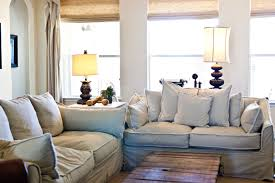 french living room furniture decor modern:  french country living room decorating ideas