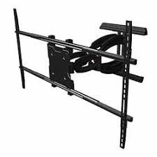 <b>Крепление</b> для панелей и телевизоров <b>Wize Pro</b> A65 купить ...