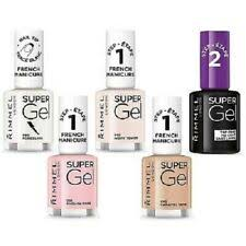 <b>Rimmel Gel</b> Nail Polish for sale | eBay
