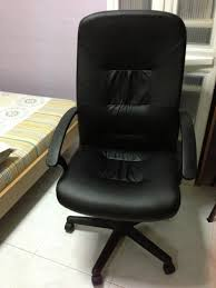 remarkable ikea desk chair home furniture ideas concept bedroomremarkable office chair furniture ikea