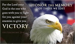 Patriots-Day-9-11-7.jpg