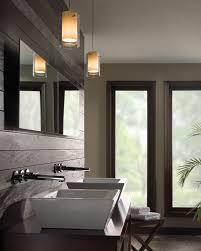 small bathroom bahtroom calm wall paint for small bathroom with cool wall lamp within small bathrooms flipboard bathroom pendant lighting australia