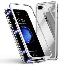 STRONG <b>MAGNETIC CASE</b> (<b>New</b> Concept And <b>New Upgrades</b> for ...