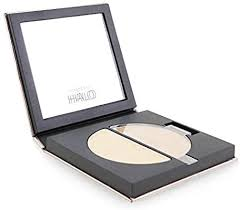 <b>Smashbox Halo Glow</b> Highlighter Duo - Golden Pearl 0.17oz (5g ...