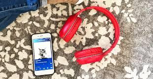 <b>Edifier W800BT Stereo</b> Bluetooth Headphones Review: Vibrant ...