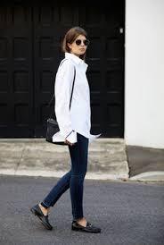 Style: лучшие изображения (559) в 2020 г.   Стиль, Мода и Одежда