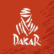 <b>DAKAR RALLY</b> (@dakar)   Twitter