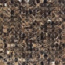 <b>Мозаика из натурального камня</b>: купить в Краснодаре по низкой ...