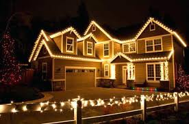 party lighting ideas outdoor. full image for outdoor party lighting ideas simple christmas lights ideasoutdoor garage