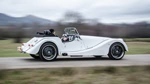 Image result for morgan car