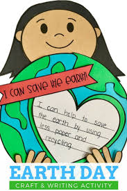 top ideas about save the earth environment top 25 ideas about save the earth environment environmentalist and earth