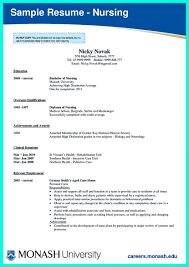 nursing resume template volumetrics co registered nurse nursing school resume template registered nurse resume volumetrics co nursing resume template lpn registered nurse sample