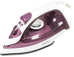 <b>Утюг</b> Sinbo SSI 6602 Violet <b>White</b>, купить в Москве, цены в ...