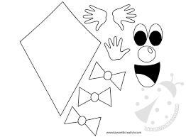 Decorazioni Finestre Scuola Primaria : Addobbi natalizi per finestre scuola primaria l