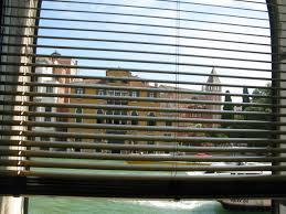 Imagini pentru tende alla veneziana