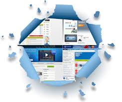 Giải pháp Marketing hiệu quả cho doanh nghiệp vừa và nhỏ Images?q=tbn:ANd9GcRG_g3xZBVq3Ch-p2eiVE_Jdq7bCPEcCZAWQGAV6oegmXDI4Epo