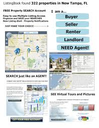new tampa homes for real estate new tampa homes for new tampa homes for along new tampa florida homes for rent and any other type of new tampa real estate that you hope to