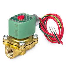 asco solenoid valve wiring diagram wiring diagrams asco solenoid valve wiring diagram diagrams base