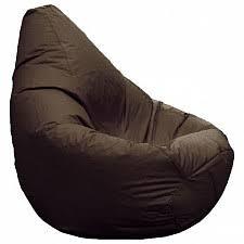 <b>Маленькие кресла</b>-мешки - купить маленькое <b>кресло</b>-мешок ...