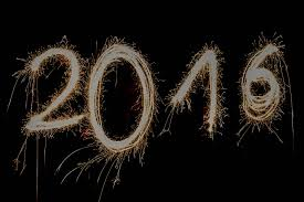 Image result for 2016 is almost over