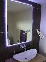 led light fixtures tips and ideas for modern bathroom lighting pertaining to tips bathroom lighting ideas bathroom lighting ideas tips raftertales