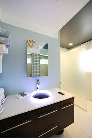 a series bath tap set