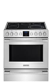 Browse Frigidaire <b>Professional Collection</b> Appliances