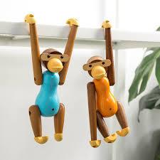 top 10 largest <b>creative wooden</b> shelf <b>wall</b> shelf ideas and get free ...