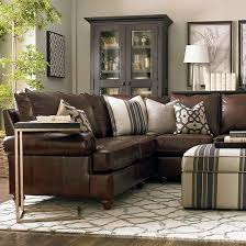 Bassett Furniture Bassettus On Pinterest