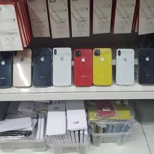 OnePlus 7/7T Pro Nylon Bumper – купить в Москве, цена 799 руб ...