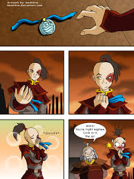 Image - 492244] | Avatar: The Last Airbender / The Legend of Korra ... via Relatably.com