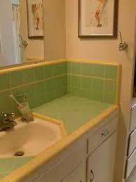 bathroom splashback ideas tiled