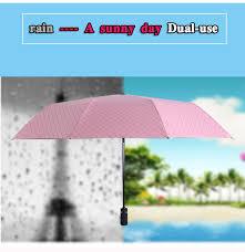 New pattern fashion <b>Wind</b> Resistant <b>Folding</b> Automatic <b>Umbrella</b> ...