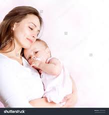 Image result for pictures of mother and baby