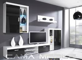 living room luxurious high gloss furniture build living room furniture