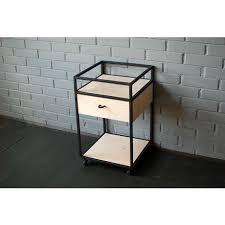 Тумба для рабочего стола Office 01 — купить по цене 12078 руб в ...