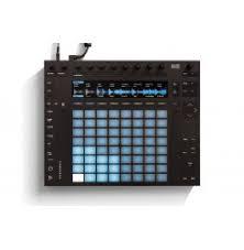 <b>Ableton Push</b> 2 - <b>MIDI контроллер</b>: цена, описание, купить ...