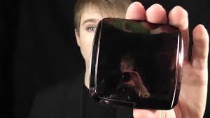 Review: <b>Hourglass Ambient</b> Lighting Powders and <b>Brush</b>. - YouTube