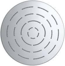 <b>Верхний душ</b> 300 мм <b>Jaquar Maze</b> OHS-CHR-1633, купить в ...