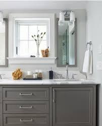 beautiful window treatment ideas bathrooms interior  extraordinary window treatment ideas for bathrooms for house decorati