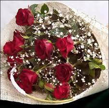 اهداء منى لجميع اخوتى فى مملكة البحرين Images?q=tbn:ANd9GcRGcgdNLfv6fYSHn-sWQ6zI_JT8uP95Red4zsd_7-FAJN1zrRn8Rw