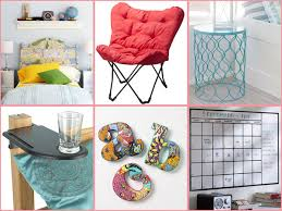 dorm room decor ideas dorm style tips dorm style tips x dorm style tips
