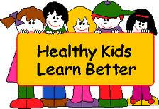 Image result for school nutrition clip art