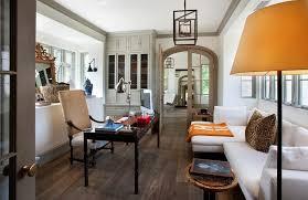 den office wood floors beautiful home office den