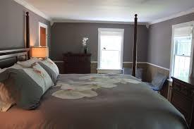 Small Grey Bedroom Grey Bedroom Furniture Simple Gray Bedroom Bedroom Furniture I