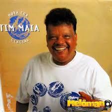 Resultado de imagem para Tim maia