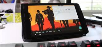 How to Use an Android Device as a Second <b>Monitor</b> for Your <b>PC</b> or ...