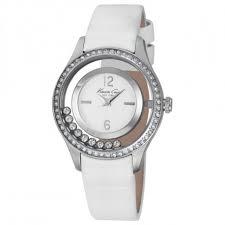 Женские <b>часы Kenneth Cole IKC2881</b> (35 mm) - Женские ...