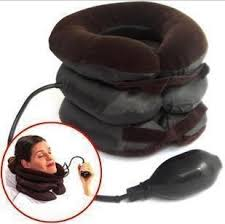 Buy Others <b>Tractors</b> Pneumatic Air Bag <b>3</b> Tier Inflatable For <b>Cervical</b> ...