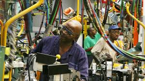 skills and vocational training need rethink on qualifications vocational training is one way to improve the situation of young people who are not in